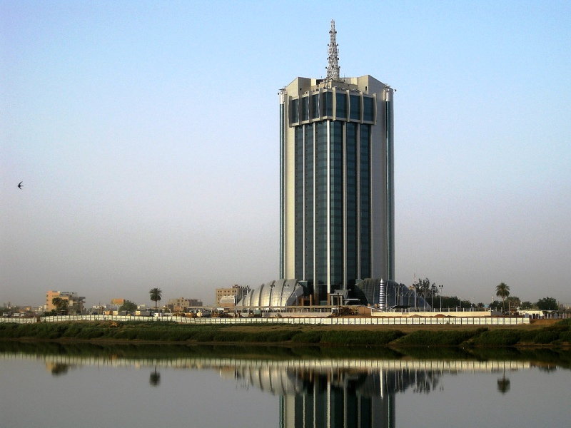 Photo of غرق (5) شباب بالنيل الأزرق بمنطقة برج الاتصالات