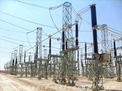 Photo of فنيو الكهرباء يهددون باضراب مفتوح يقطع إمداد المحطات
