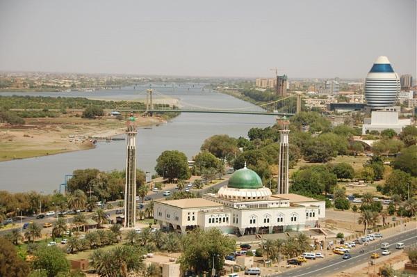 Photo of فرحة العيد ناقصة في السودان