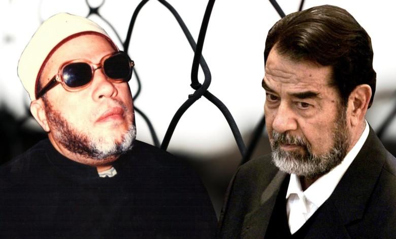 في ذكرى ميلاد الشيخ كشك.. سخر من الرؤساء والأمم المتحدة.. وصف مصر بـ