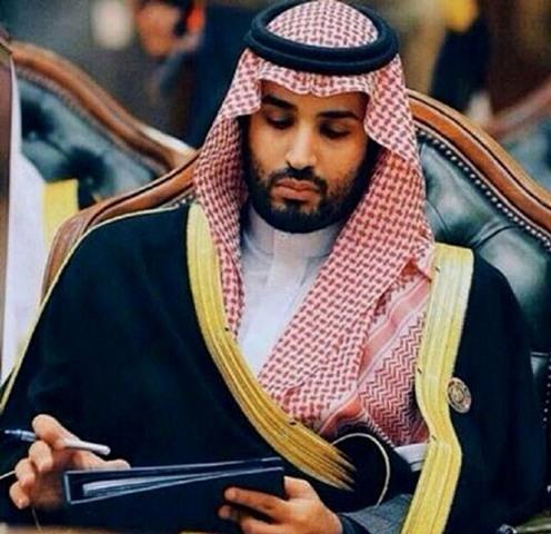 Photo of بعد القرار السوداني بشأن قطر… ابن سلمان يزور ميناء سواكن