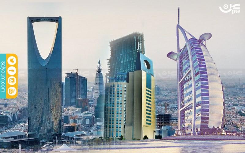 Photo of السعودية تخوض بقوة سباق رئاسة منظمة التجارة العالمية