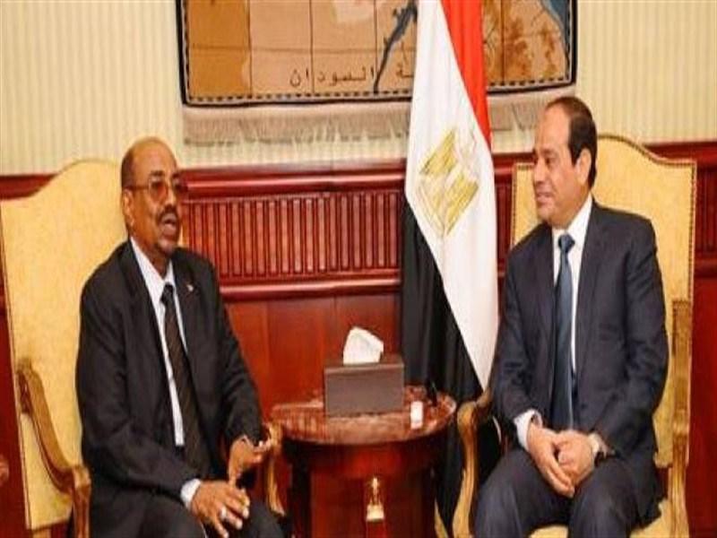Photo of مصر والسودان تناقشان تسهيل الحركة عبر المعابر تعزيزا للتبادل التجاري