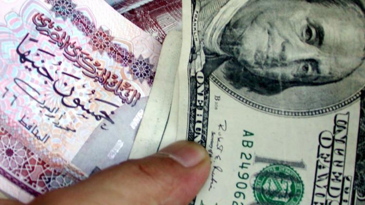 Photo of حكومة مصر تزيد السحب من أموال الصناديق الخاصة لسد عجز الموازنة