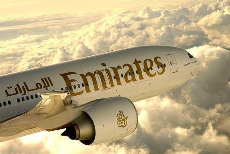 Photo of طيران الإمارات تجيب عن أسئلة الراغبين بالسفر