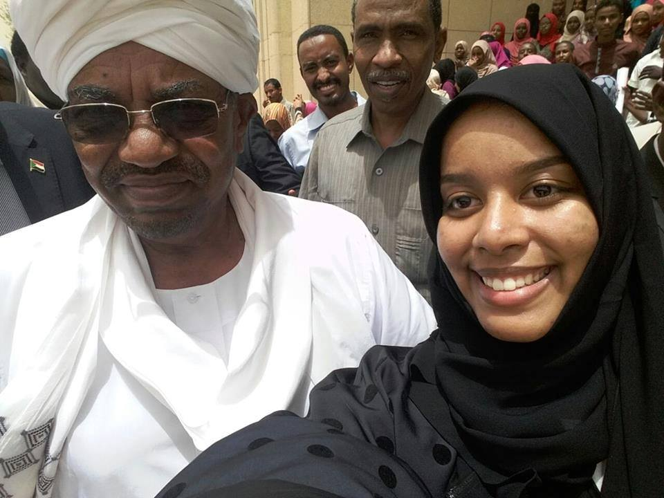 Photo of قناة الجزيرة : قوى سياسية سودانية تدعو لإسقاط نظام البشير