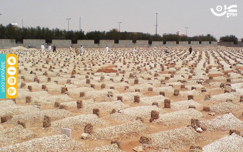 Photo of معلومات جديدة حول جريمة مقتل فتاة أمبدة