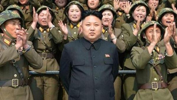 رئيس كوريا