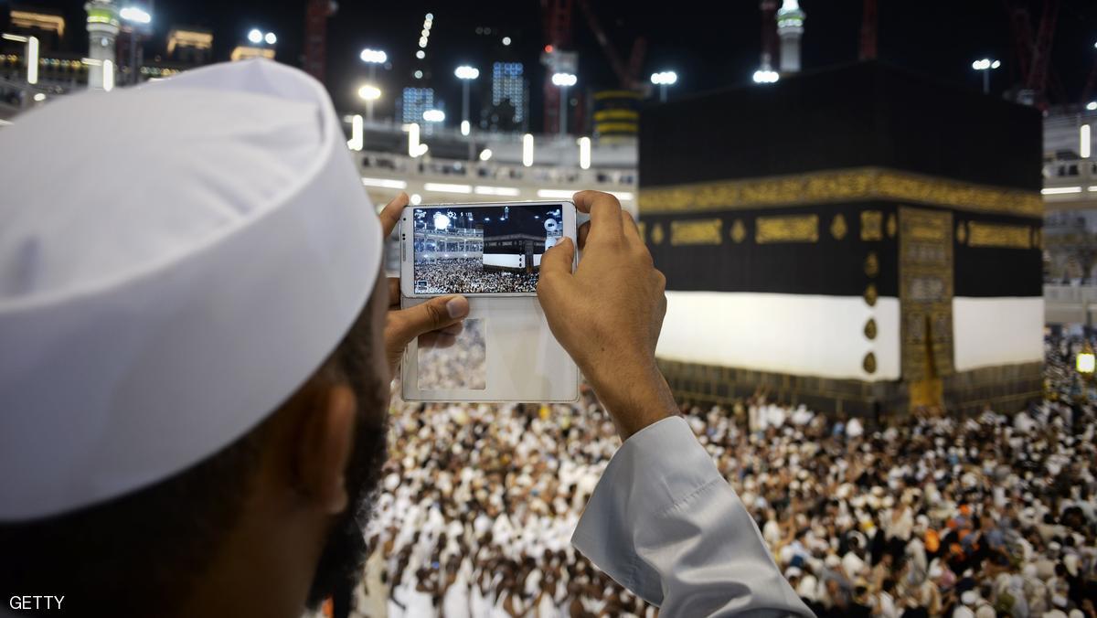 Photo of فتح التسجيل للراغبين في أداء فريضة الحج لهذا العام