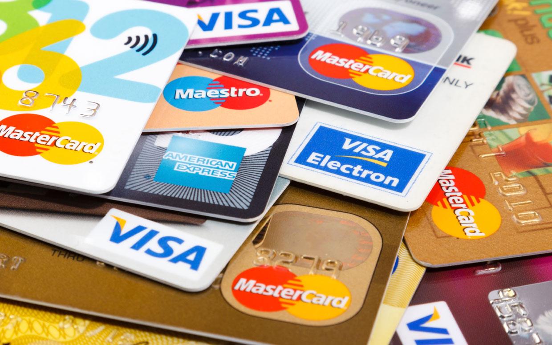 """Photo of بنك ام درمان الوطني يعلن حصوله الرخصة الكاملة لإصدار بطاقة """"فيزا"""""""