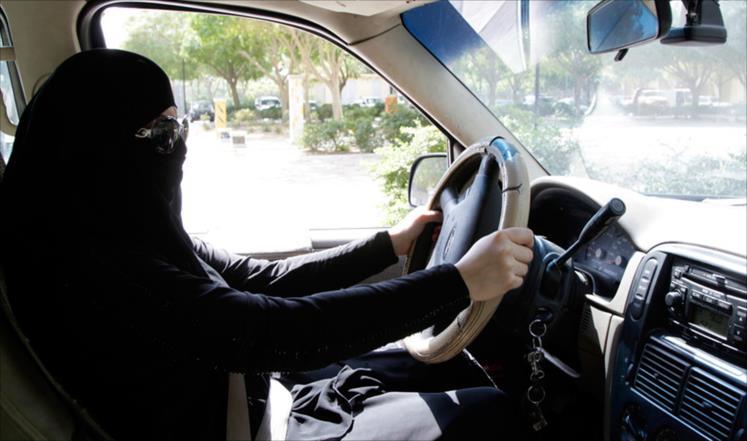 Photo of توضيح عاجل من الشيخ المطلق: لم أدعُ لخلع الحجاب وهذا ما قلته عن العباءة