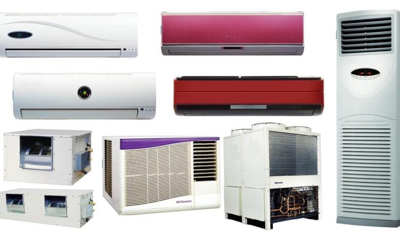 Starway Wall Split Air Conditioner