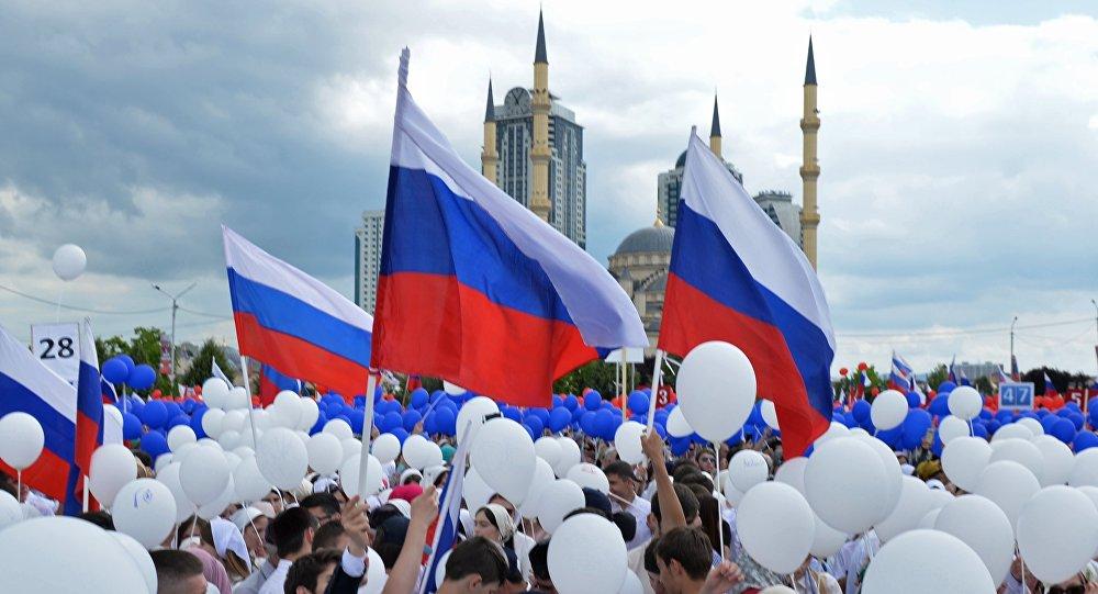 Photo of عاجل: روسيا تطرد 59 دبلوماسيا من 23 دولة بسبب تسمم جاسوس روسي