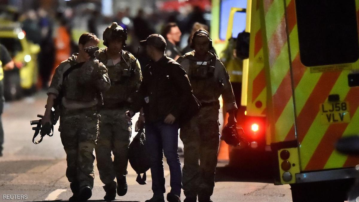 Photo of أخطر سوداني .. يحتال على أطباء في بريطانيا .. هذه تفاصيل الجريمة