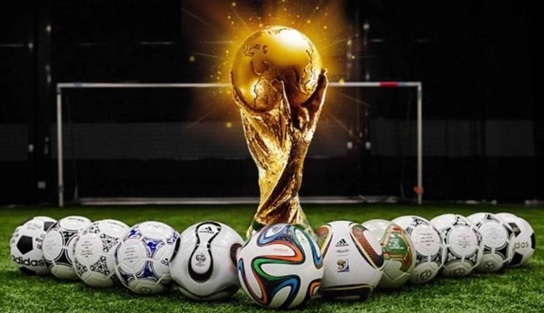 كأس العالم 2 799x449