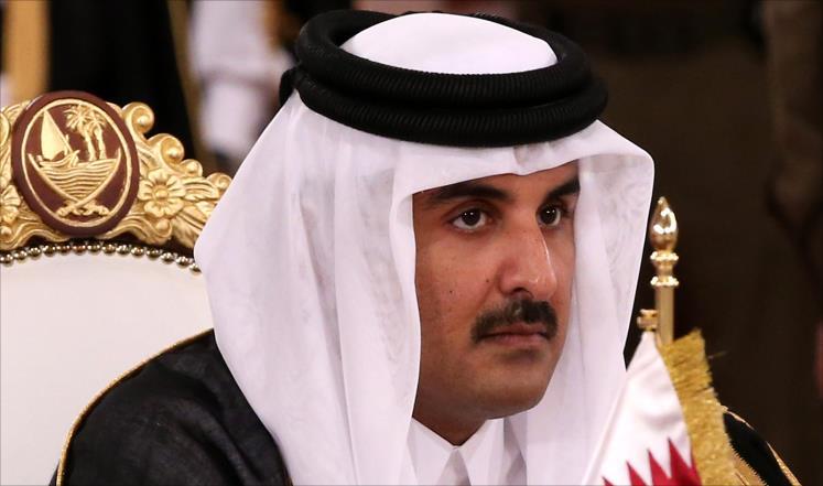 Photo of قطر تقدم مساعدات لـ(5) آلاف أسرة بالخرطوم
