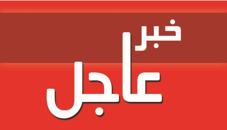 Photo of عاجل: نجاة والي الشمالية ومسؤولين آخرين من حادث سير مروع بطريق شريان الشمال