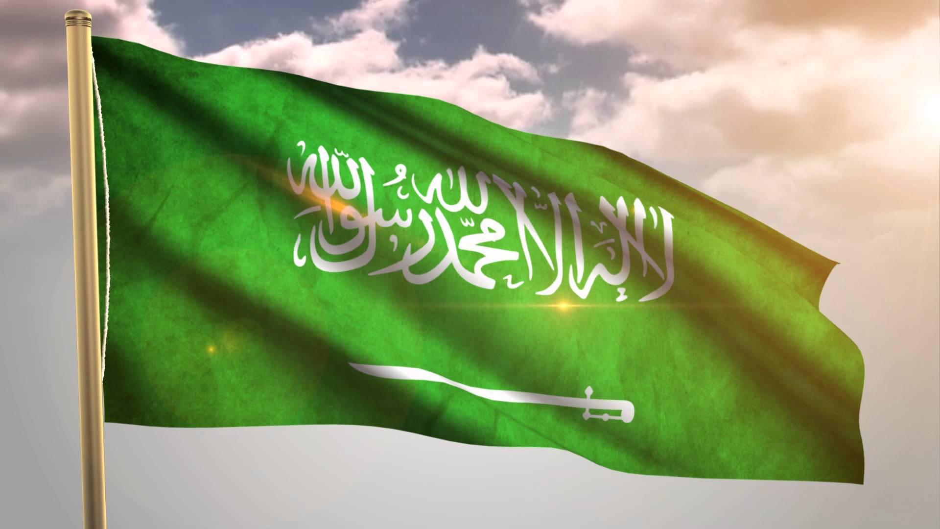 Photo of السعودية.. ماذا يعني تخفيف الإجراءات الاحترازية رغم الحالات اليومية؟ استشاري يجيب