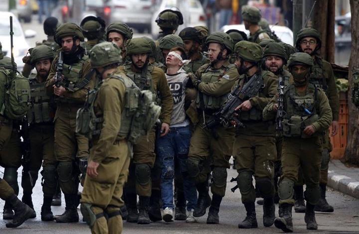 Photo of سفير فلسطين بالخرطوم: الصمت العربي اشتراك في المؤامرة