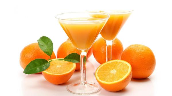 Photo of احذر تناول أطفالك عصير البرتقال مع وجبة الإفطار