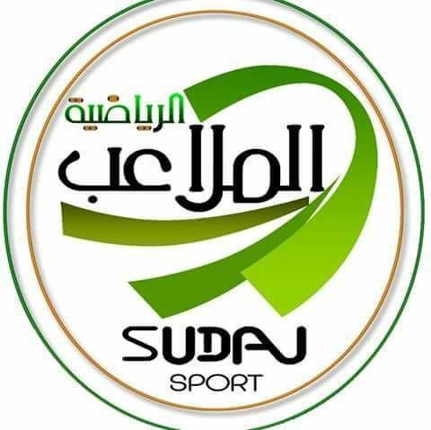 Photo of قناة الملاعب السودانية تنافس على حصرية بث البطولة العربية