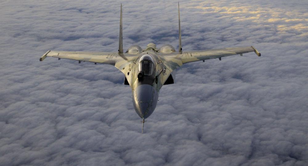 Photo of الأسلحة الروسية الجديدة تسبب الهلوسة للجيش الأمريكي