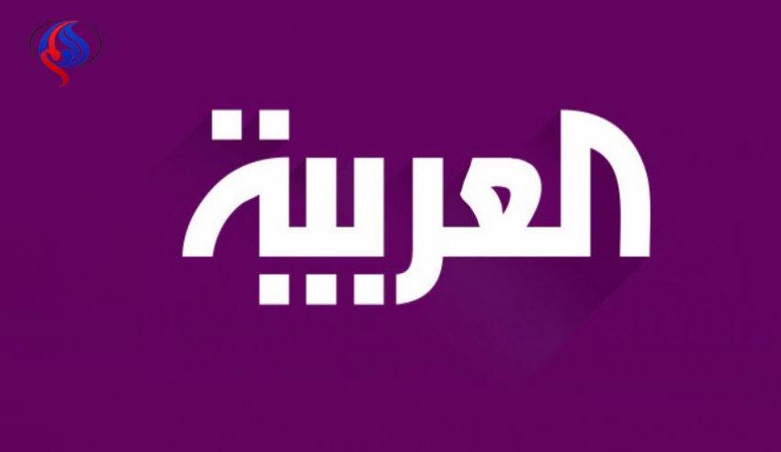 Photo of بالفيديو: طفل سوداني يقدم نشرة اخبار في قناة العربية