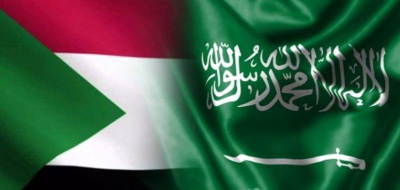 Photo of صحيفة سعودية : الحوثيون والإيرانيون والإرهاب.. ثلاثة أسباب تعزز الترابط بين السعودية والسودان