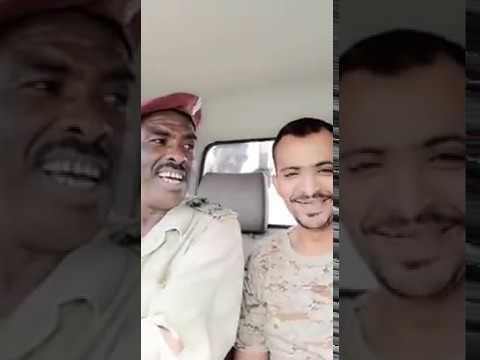 """Photo of بواسل الجيش السوداني يعلمون أفراد الجيش السعودي الحماس في المعركة عبر """"جلالات"""" سودانية شهيرة"""