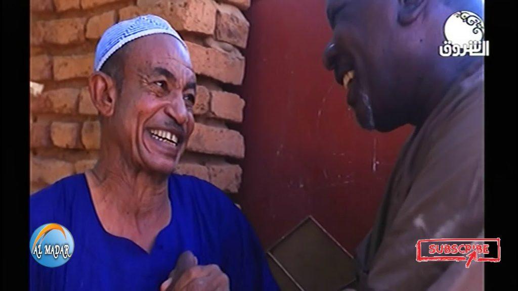 "Photo of شاهد…الطيب شعراوي – يوميات مواطن من الدرجة الضاحكة حلقة ""الميزانية"""