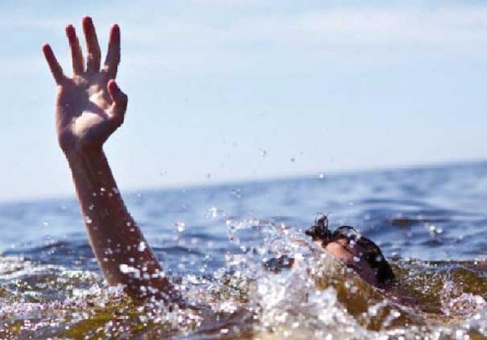 Photo of شاهد: وصية مؤثرة لشاب سوداني قبل وفاته غرقاً بنهر النيل