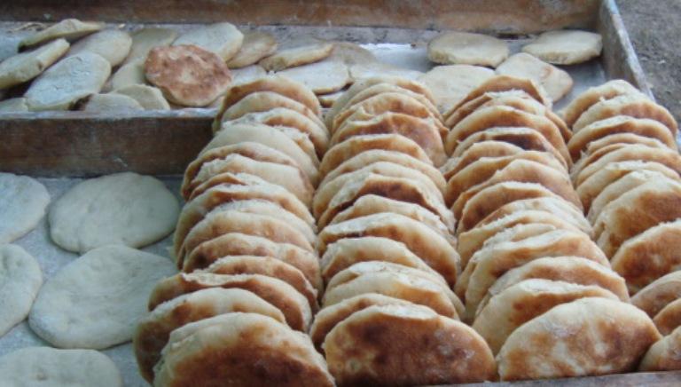 Photo of والي الخرطوم : السماح للمخابز بإنتاج الخبز التجاري