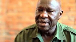 Photo of خطاب تاريخي لرئيس الحركة الشعبية لتحرير السودان عبد العزيز الحلو في مفاوضات جوبا