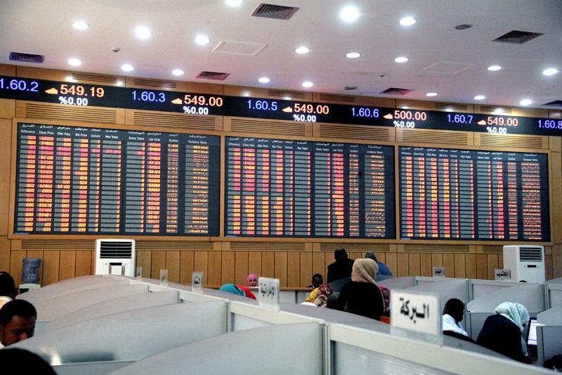 Photo of وزارة المالية تتجه الى رقمنة العمل المالي بالبلاد