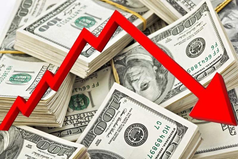 Photo of ارتفاع معدل التضخم الى136.36% في شهر يونيو