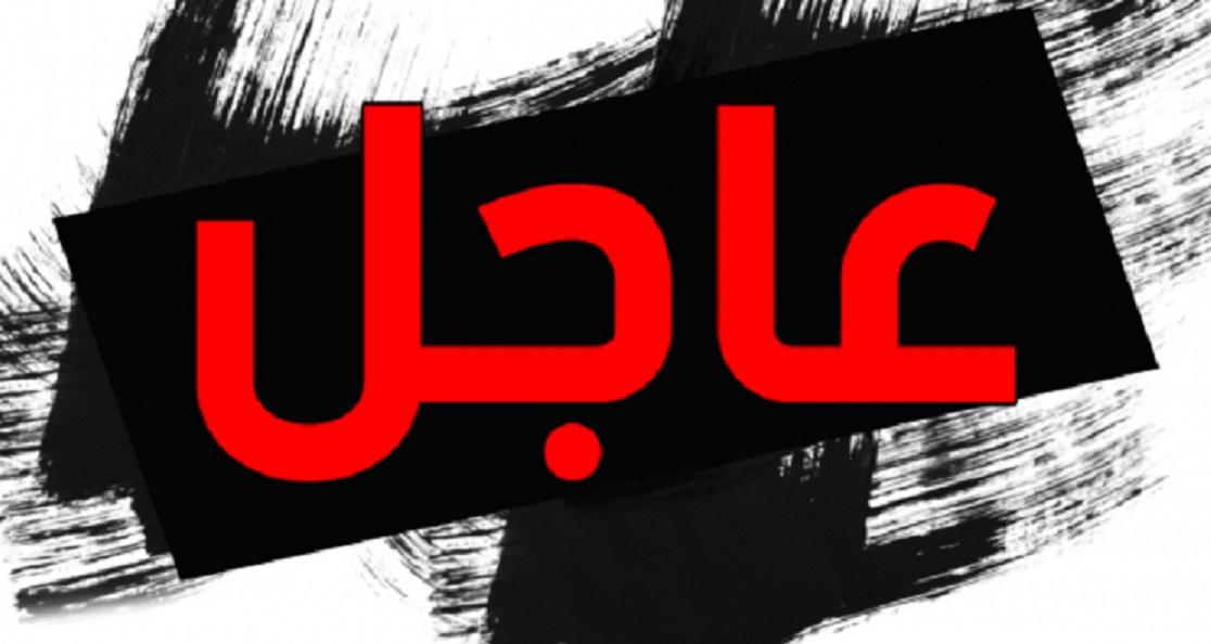 Photo of عاجل : الان ولاية الجزيره قرية ام طلحه القديمه تخرج ضد النظام
