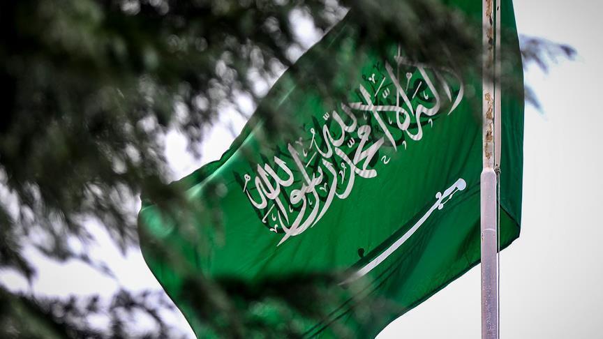 Photo of وزير المالية: الاقتصاد السعودي قادر على استيعاب تراجع الإيرادات والعجز في الميزانية