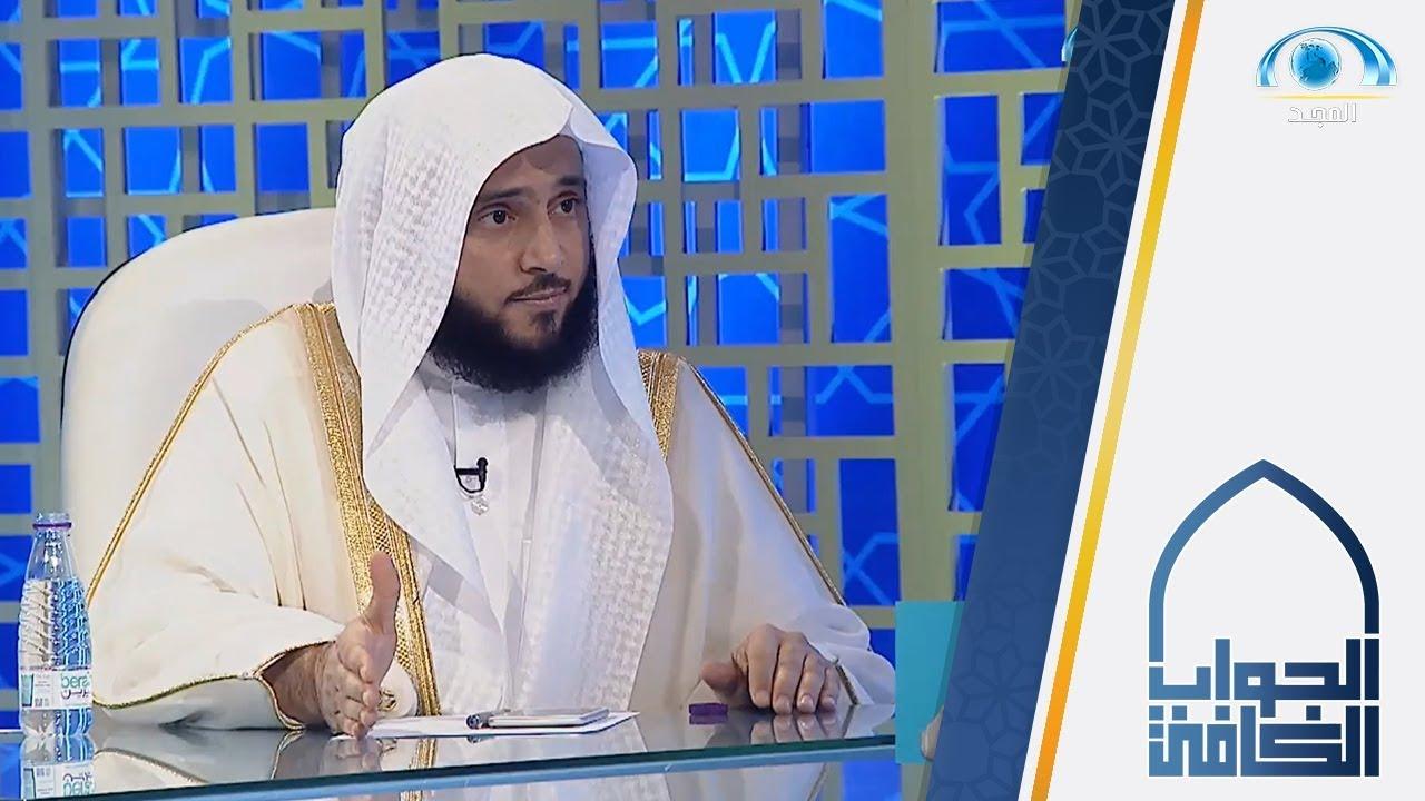 "Photo of شيخ سعودي :تغيير شخصية الإنسان باستخدم فلاتر ""سناب شات"" حرام"