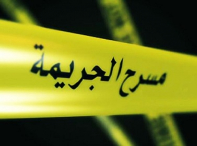 Photo of مصرع وإصابة 12 شخص في نزاع أراضي بولاية سنار