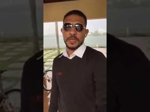 Photo of ذا النون: أحد المعتدين قال لي إنهم كتائب ظل حمدوك