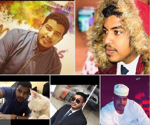 Photo of وفاة عريس سوداني ..حضر من السعودية لإتمام زواجه فمات غرقاً عقب وضع الحناء