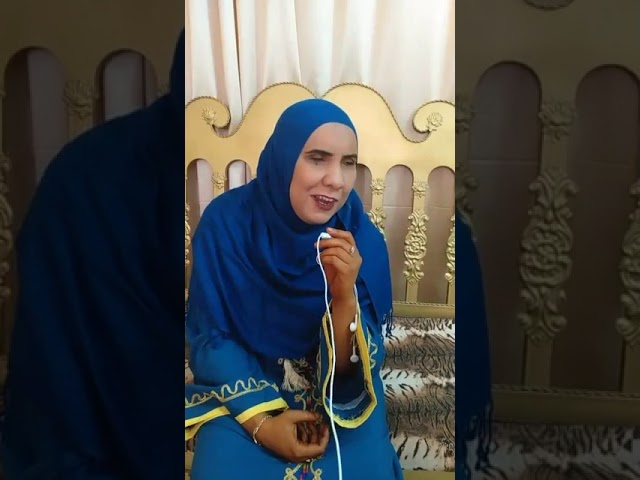 Photo of شاهد.. نبوية الملاك تكشف أسرار حياتها الشخصية لأول مرة بسبب جهاز الأمن