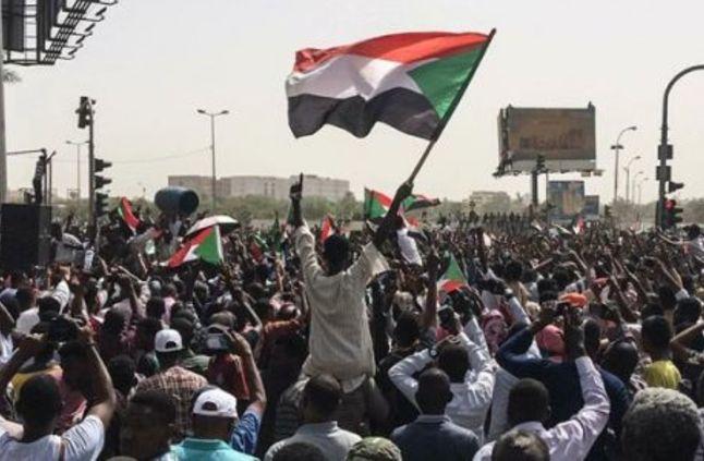 Photo of بين ثقافة القطيع،وثقافة الثورة (هناك فرق)
