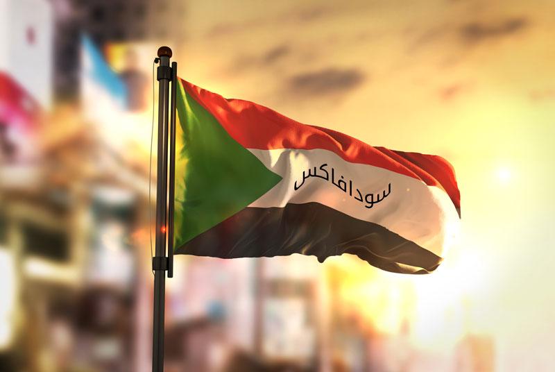 Photo of السودان وتداخل رؤوس الحراب