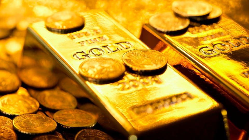 Photo of السودان: أقبال الشركات على تصدير الذهب يفوق التوقعات