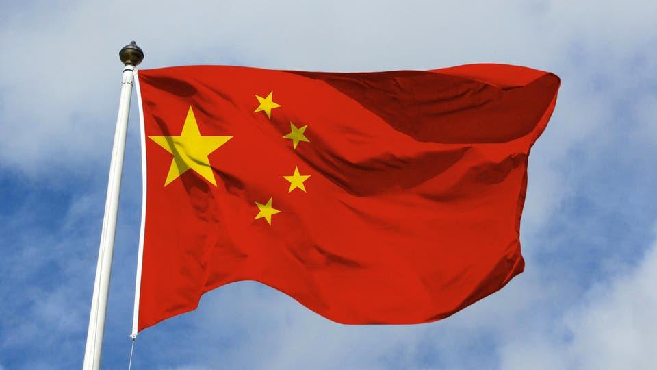 Photo of بكين: مستعدون للمواجهة مع الولايات المتحدة في بحر الصين الجنوبي