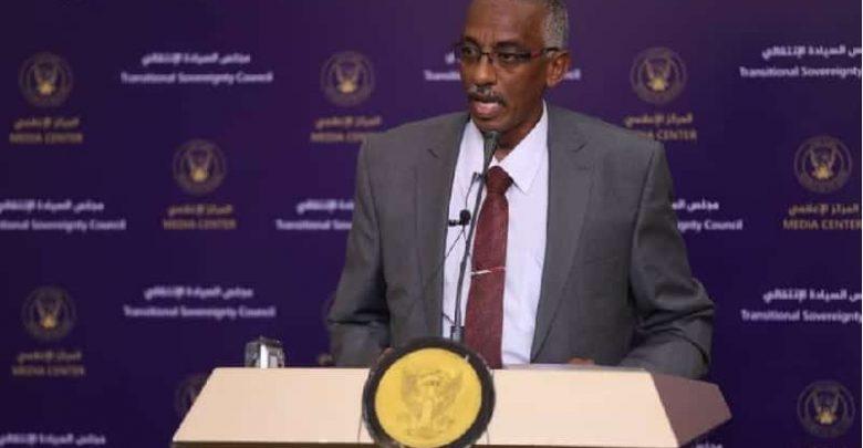 Photo of عاجل: وجدي صالح: توجد تعقيدات في استرداد أموال رموز النظام من الخارج