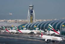 Photo of شهاده بالفيديو..إستقبال دبي لأول مجموعة سياحية بعد الحظر