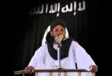 Photo of عاجل| اعتقال د. محمد علي الجزولي رئيس حزب دولة القانون