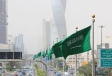 Photo of السعودية: مقترح بإلغاء الكفيل و3 سنوات للإقامة للقضاء على التستر التجاري
